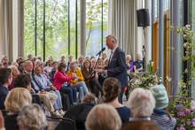 Museene i Lillehammer tjente mer i fjor