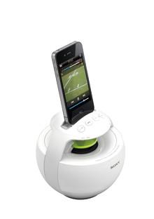 In arrivo i rivoluzionari diffusori audio per smartphone con audio a 360° e streaming musicale wireless via Bluetooth