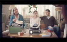 Det finns en lösning för dig också – i Telenors nya kampanj