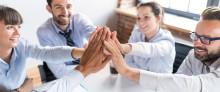 Verstärkung für unser SAP-Team (Modul SAP SD) in Göttingen gesucht