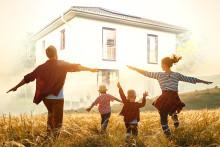 Town & Country Haus als fairster Massivhausanbieter ausgezeichnet