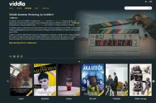 Se gratis kortfilm från Stockholms län på strömningstjänsten Viddla