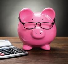 Kolme syytä ottaa säästövakuutus