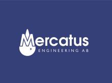 Uppdaterad information från Mercatus gällande förebyggande av Corona-virus spridning