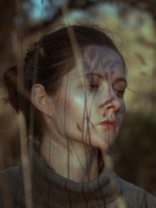 Canon annonserer sin første Nordic Filmmaker