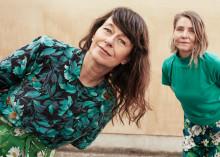 Fejk är tillbaka med Anna Charlotta Gunnarson – om rasism och funkofobi i populärkulturen