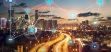 Telenor har nu et landsdækkende IoT-netværk
