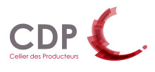 Brännland Cider enters french market together with CDP Fine Wines