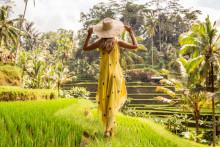 7 anledningar att resa till Indonesien