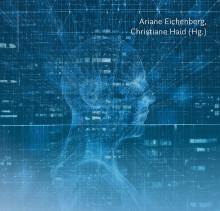 Der Mensch, der sich selbst entwickelt: Buch zum Transhumanismus verweist auf das eigentliche schöpferische Potenzial des Menschen