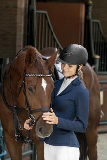 Hööks Hästsport ny samarbetspartner till Longines Global Champions Tour Stockholm & Stockholm Horse Week