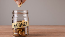 Organisations to boost post-COVID resilience by increasing cyber budgets