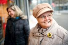 Hamburg: Glückspilz gewinnt 125.000 Euro bei Aktion Mensch