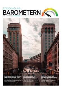 Stockholmsbarometern_Q3_20.pdf