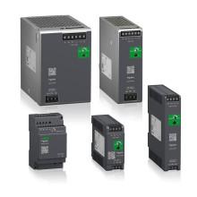 Nye strømforsyninger fra Schneider Electric