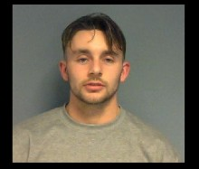 Man sentenced to prison for burglary – Bracknell