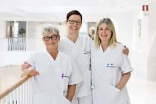 Farsta Neurologi – ny neurologimottagning i Farsta centrum
