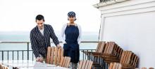 Segers Fabriker ny leverantör av yrkeskläder via Unitedprofile