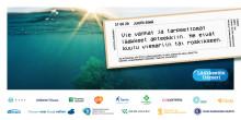 Tutkimus: Lähes viidesosa suomalaista hävittää lääkkeitä roskikseen, viemäriin tai vessanpönttöön