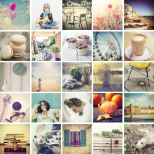 3 tips - så sammanfattar du 2015 i bilder
