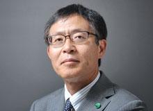 Mitsubishi Electric tillkännager ny Branch President