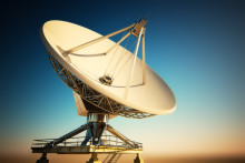 BICS i Eutelsat zapewnią satelitarne rozwiązania ciągłości biznesowej dla operatorów w Afryce