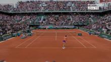 French Open 2018: transmisja dwutygodniowego turnieju wielkoszlemowego w Ultra HD