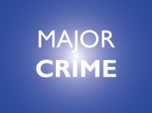 Murder investigation launched – Oxford