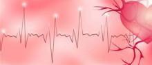 Styrker kompetanse for å møte strøm av hjertesyke