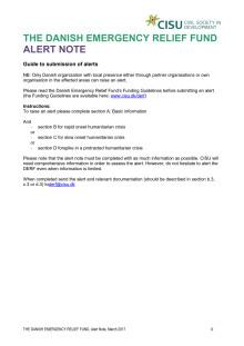 19-025-RO_DERF Alert Note Flooding in Ethiopia