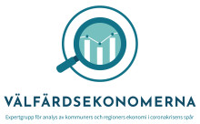 Välfärdsekonomerna: Statens insatser för kommunsektorn – fem goda råd