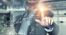 Nordic Tech Report 2019: Digital entertainment market growing even more