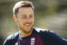 England name squad for #raisethebat second Test against Pakistan