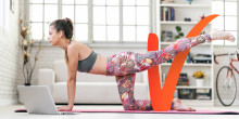 Vitality unlocks additional adjustments to its wellness programme to encourage South Africans to stay healthy and rewarded while at home