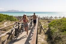 alltours gibt Buchungen für Sommerurlaub 2020 frei - Mehr als 2.300 Hotels stehen bereits zur Auswahl