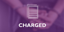 Man charged with GBH – Abingdon