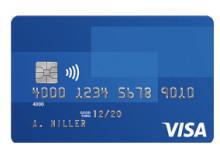 Für Kunden und Händler: Bitte wenden Sie sich bei Fragen zu Karten und anderen Produkten, Ihrer Abrechnung o.ä. direkt an Ihre kartenausgebende Bank bzw. Händlerbank oder an