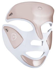 Dr Dennis Gross Skincare lanserar DRx SpectraLite™ Face Ware Pro