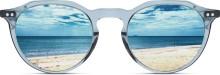 Synoptik förklarar: Välj rätt glas till sommarens solglasögon – så skyddar du dina ögon bäst