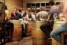Välkomnat att regeringen förbjuder alkoholförsäljning efter klockan 22.00