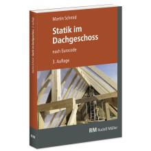 Statik im Dachgeschoss nach Eurocode
