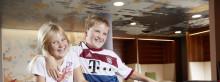 Ausflugsziele im Vinschgau - auch für die Kleinen ein Vergnügen