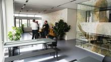 Danmark får sit første powercenter inden for kunstig intelligens