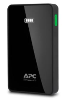 Schneider Electric lanserer APC Mobile Power Pack – Eksterne batteripakker for smarttelefoner og USB-ladbare enheter