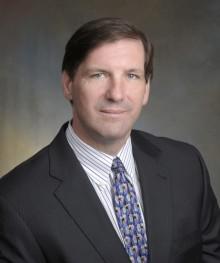 Mike Antonovich dyrektorem generalnym Eutelsat Americas