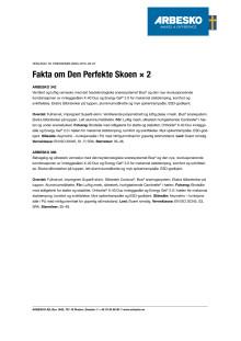 Vedlegg til press om nye AARBESKO 342