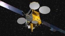 Joyne wybiera Eutelsat dla nowej, elastycznej platformy pay TV na duńskim rynku