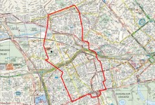 Section 60 order put in place across Notting Hill Carnival area