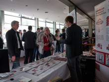 """Zweite """"NDT Roadshow Deutschland"""" fand in Essen statt"""