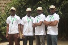 AREWA24 zaczyna pracę na satelicie EUTELSAT 16A celem zwiększenia zasięgu o Nigerię i inne kraje w regionie